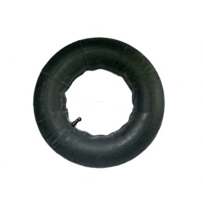 Razor Dirt Quad Inner Tube (Front or Rear)