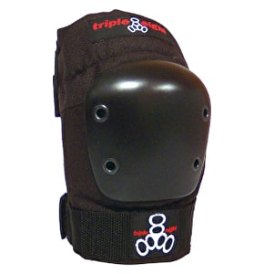 Triple 8 Elbow Pads