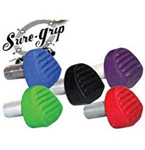 Sure-Grip Mini Gripper Toestop