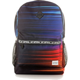 Spiral OG Active SP Velocity Backpack