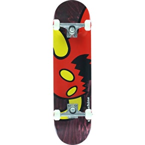 Toy Machine Vice Monster Complete Skateboard - 7.75