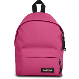 Eastpak Orbit Backpack - Extra Pink