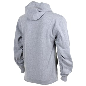 Expedition One Life Hoodie - Grey
