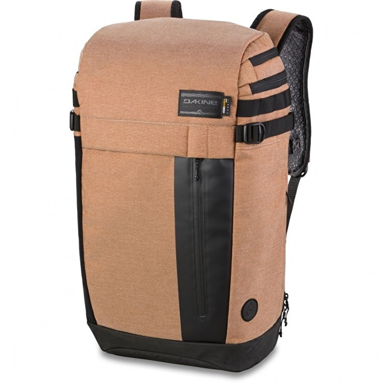 Dakine Concourse 30L Backpack - Ready 2 Roll