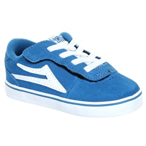 Lakai Toddlers Manchester Select - Blue