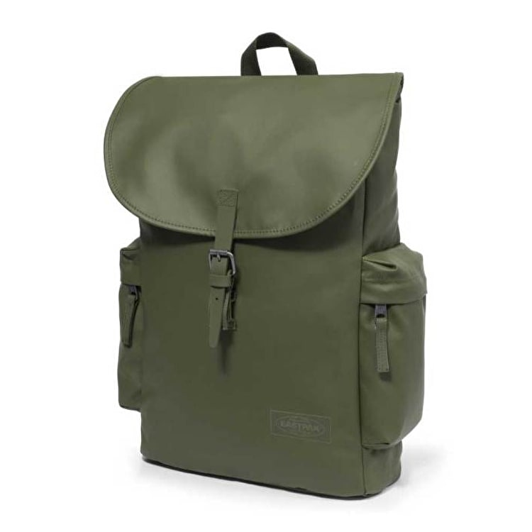 Eastpak Austin Backpack - Brim Khaki