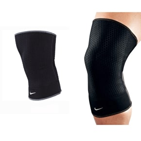 Nike Closed Cap Knee Support