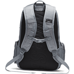 Nike SB RPM Backpack - Cool Grey/Black