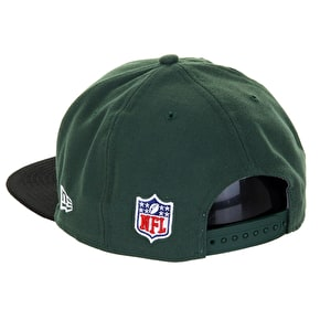 New Era NFL Sideline Cap - New York Jets