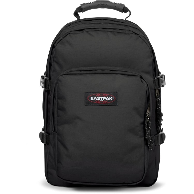 Eastpak Provider Backpack - Black