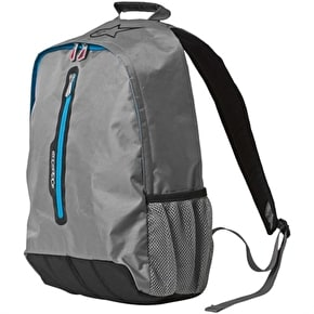 Alpinestars Performer Backpack - Charcoal