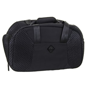 Sprayground Hex Mesh Cut & Sew Duffle Bag