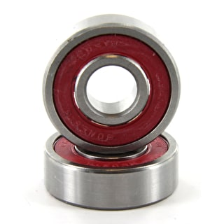 Bones Reds Bearings (Pack of 2)