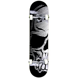 MGP Jive Series Complete Skateboard - Scanned 7.5