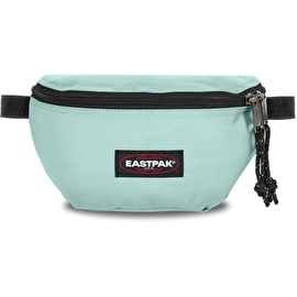 Eastpak Springer Bum Bag - Unique Mint Green