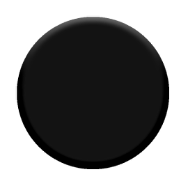 PopSockets Grip - Black