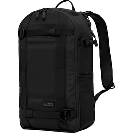Douchebags The Backpack - Black