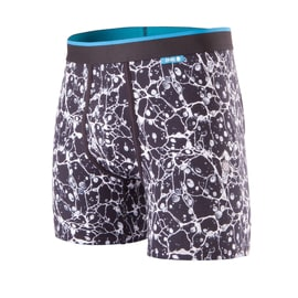 Stance Liquify Wholester Boxers - Black