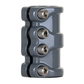 District S-Series SCS Clamp - Rook