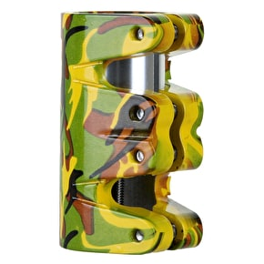 Striker SCS Clamp - Camo