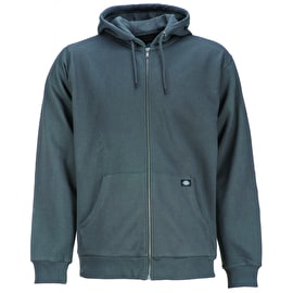Dickies Kingsley Hoodie - Charcoal Grey