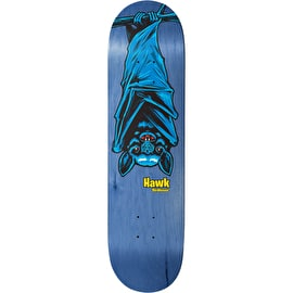 Birdhouse Pro Remix Skateboard Deck - Hawk 8
