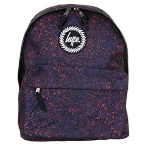 Hype Specklestone Backpack