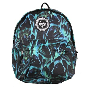 Hype Marble Run Backpack