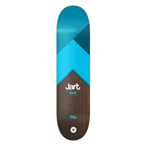 Jart Royal Skateboard Deck - 7.875
