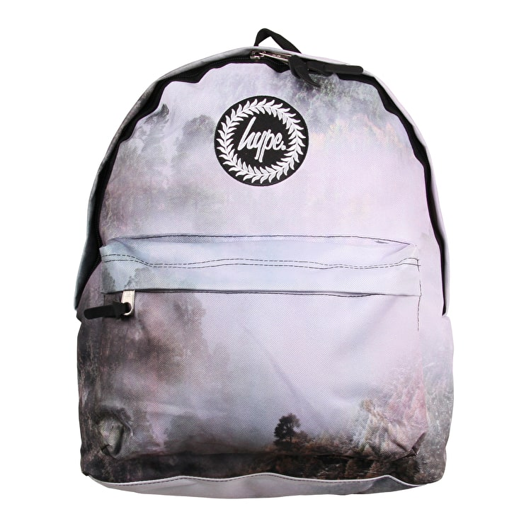 Hype Valleys Backpack