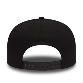 New Era 9Fifty Star Wars Kids Cap - Stormtrooper - Black