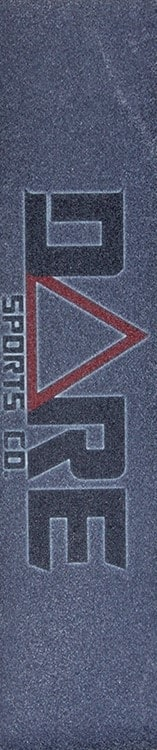 Image of Dare Big Logo Scooter Grip Tape