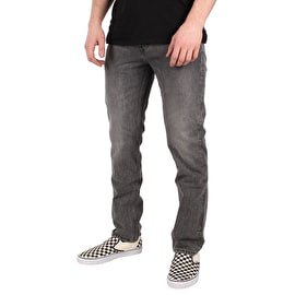 Levi's Skate 511 Slim 5 Pocket Jeans - S&E Sugar
