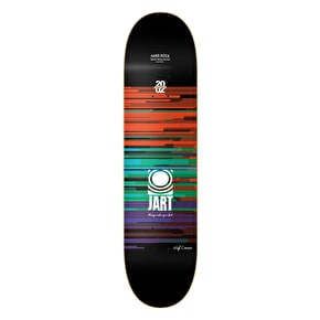 Jart Skateboard Deck - Speed 7.75