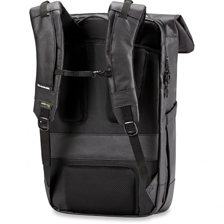 Dakine Infinity Pack 21L Backpack - Squall