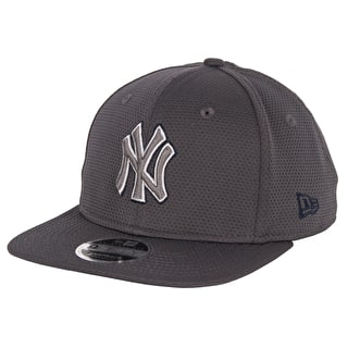 New Era MLB Tone Tech Redux Cap - Yankees