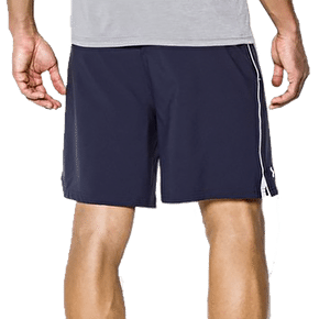 Under Armour Mirage Shorts-Blue Jet