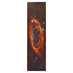 Blunt Envy Griptape - Galaxy Copper