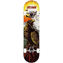 Tony Hawk 180 Hawk Roar Complete Skateboard - 7.75