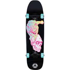 Welcome Loris Loughlin Complete Skateboard - 8.25