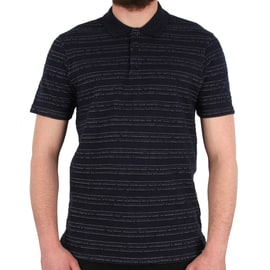 Element Colter B T Shirt - Eclipse Navy