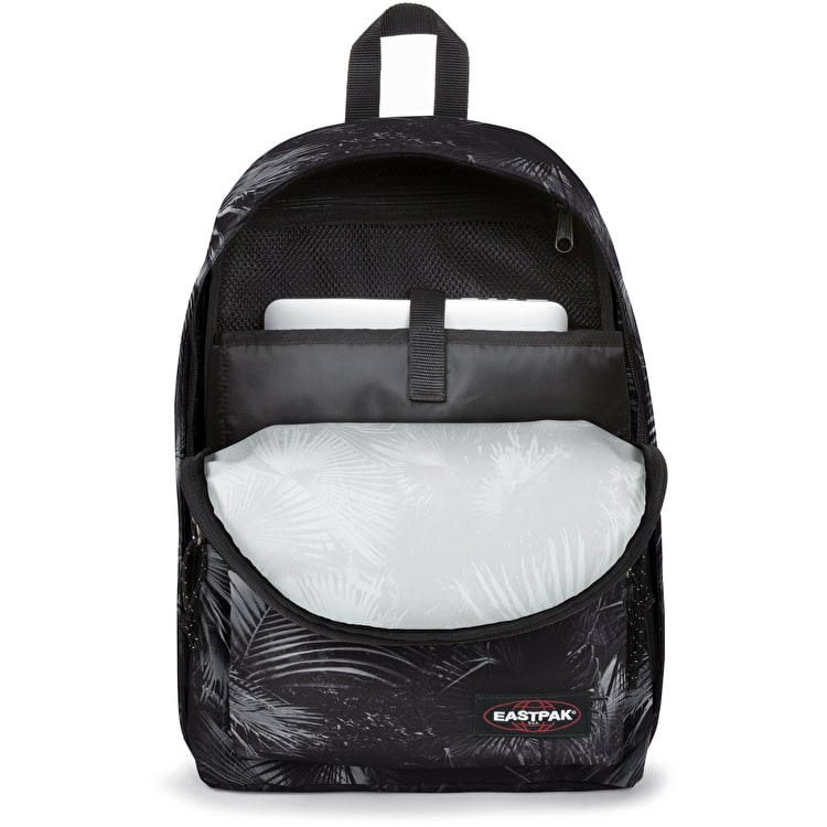 Eastpak Out Of Office Backpack - Brize Bare