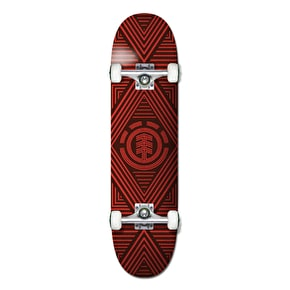 Element Complete Skateboard - Minimal 7.75