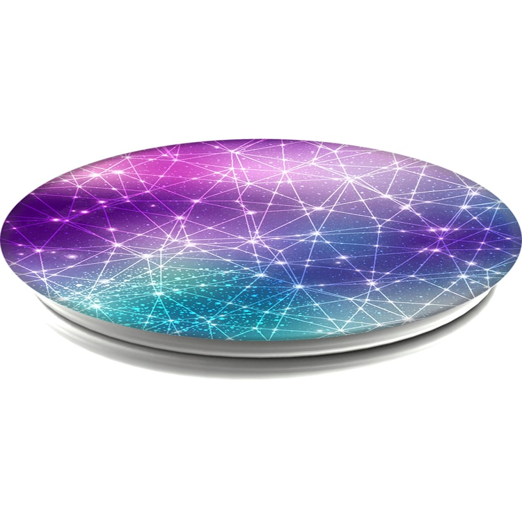 PopSockets Grip - Starry Constellation