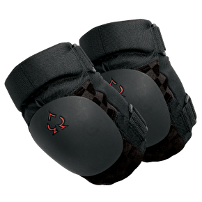 Pro-Tec Drop In Elbow Pads