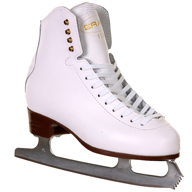 Ice Skating Shoes Online Shop