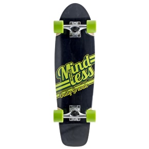 Mindless Daily Grande Cruiser - Black