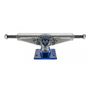 Venture V Light Low Pudwill Heritage Skateboard Trucks - Raw 5.25