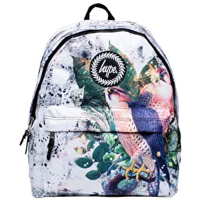 Hype Birds Of Prey Backpack