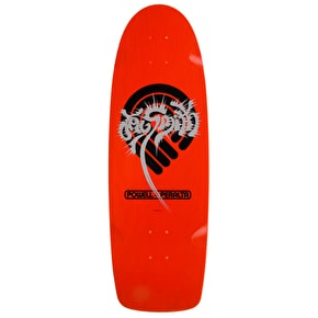 Powell Peralta Skateboard Deck - Brite Lite Smith 10